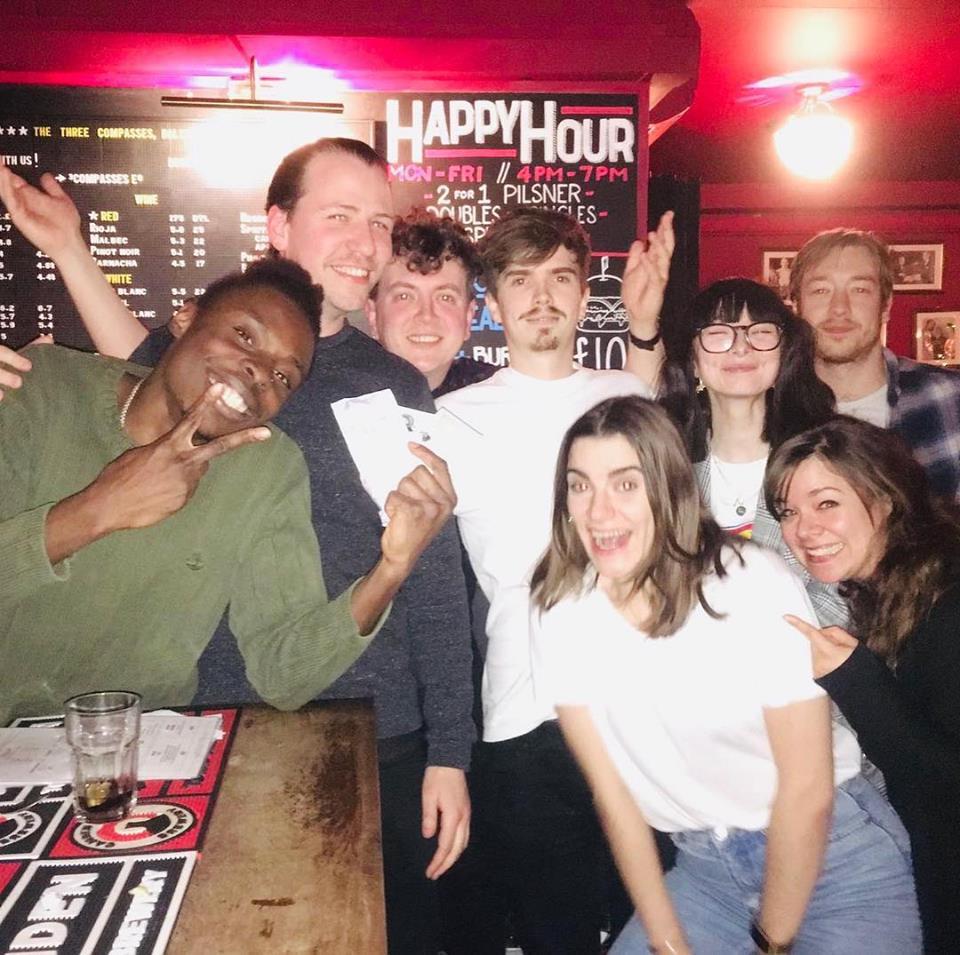 Pub Quiz winners.jpg