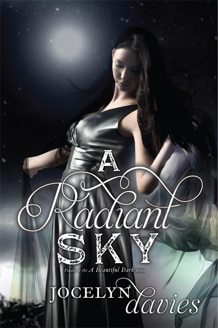 A Radiant Sky Cover.jpg