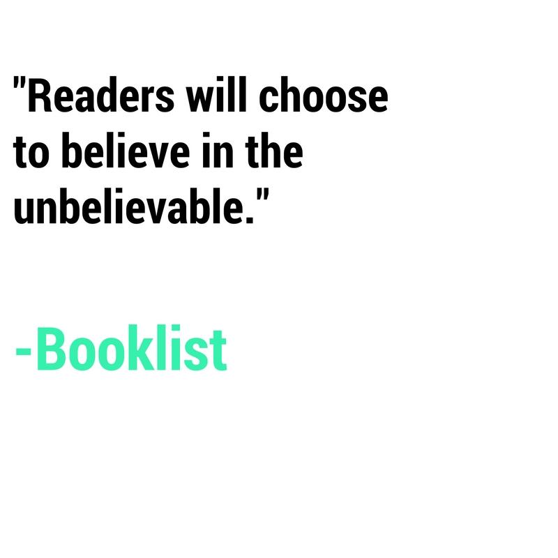 Odds_Booklist_Graphic.jpg