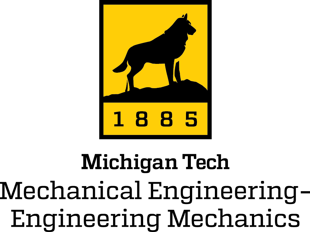 Mechanical_Engineering_Engineering_Mechanics_Color_Vertical.png