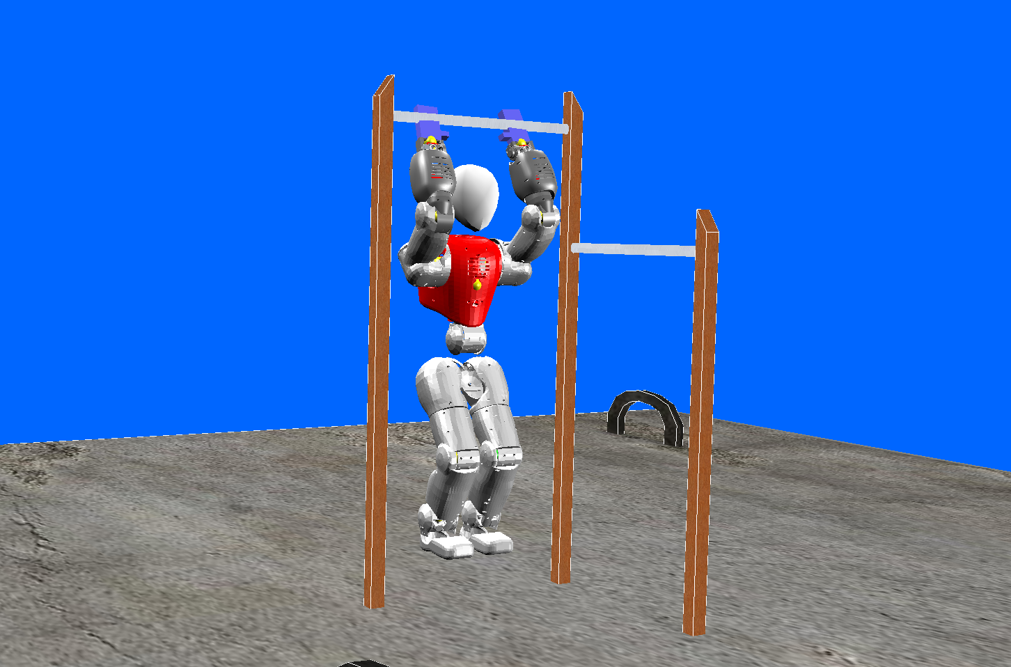 PullUp1.PNG