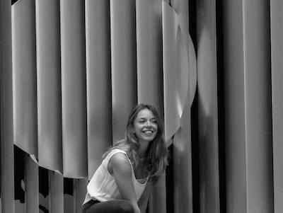 Fiona iménéo   Infirmière/Yogini/Professeur de yoga