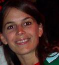Cecile Meyrier  Chargée de mécénat/ Professeur de yoga