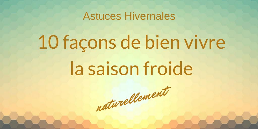 Astuces-Hivernales.jpg