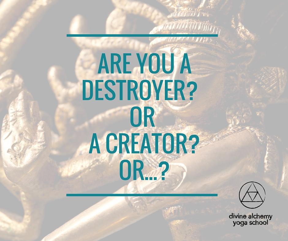 Shiva-Destroyer.jpg