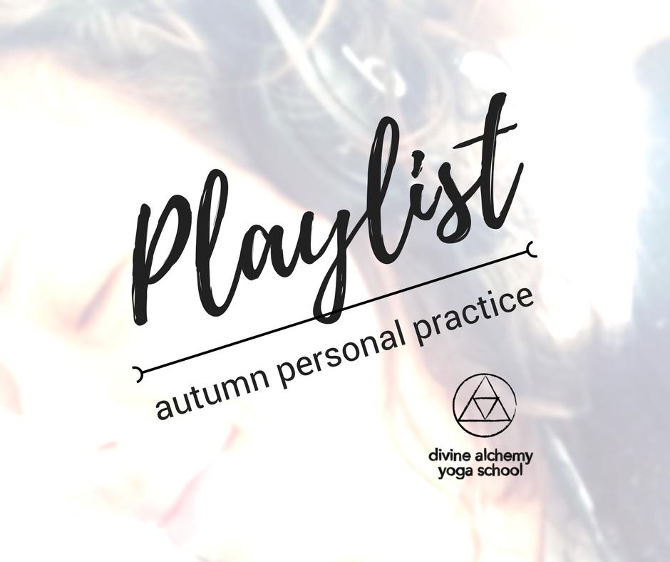 Playlist (2).png