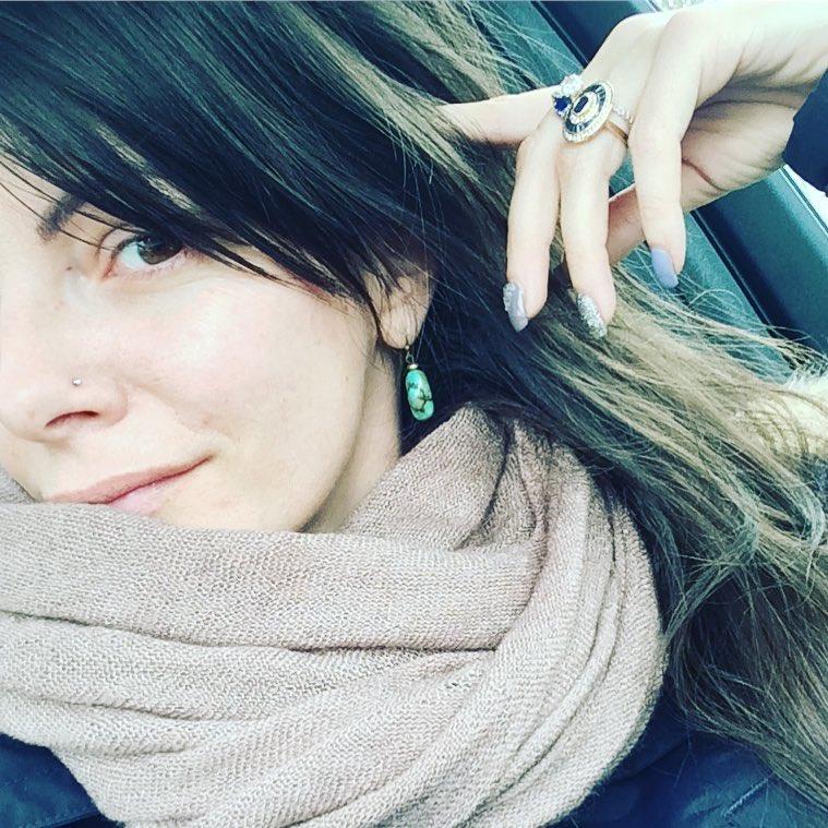 Juliette Pobeda