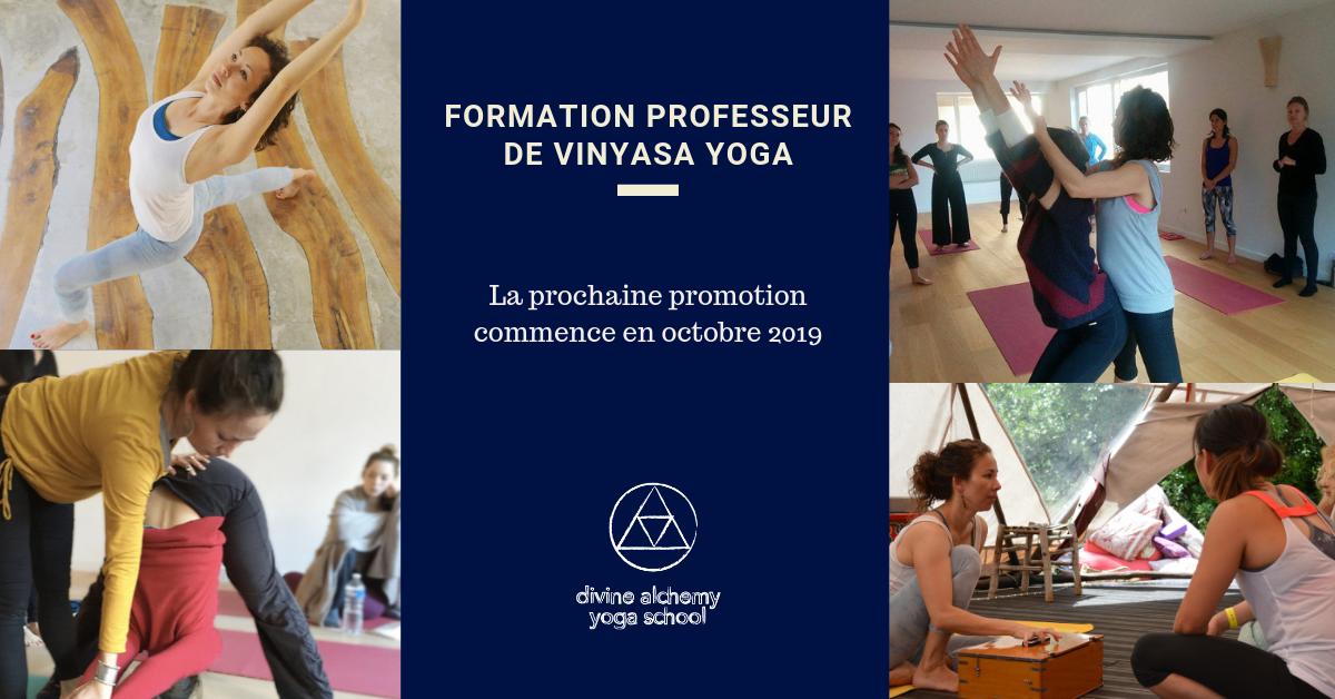 Formation Vinyasa Yoga.jpg