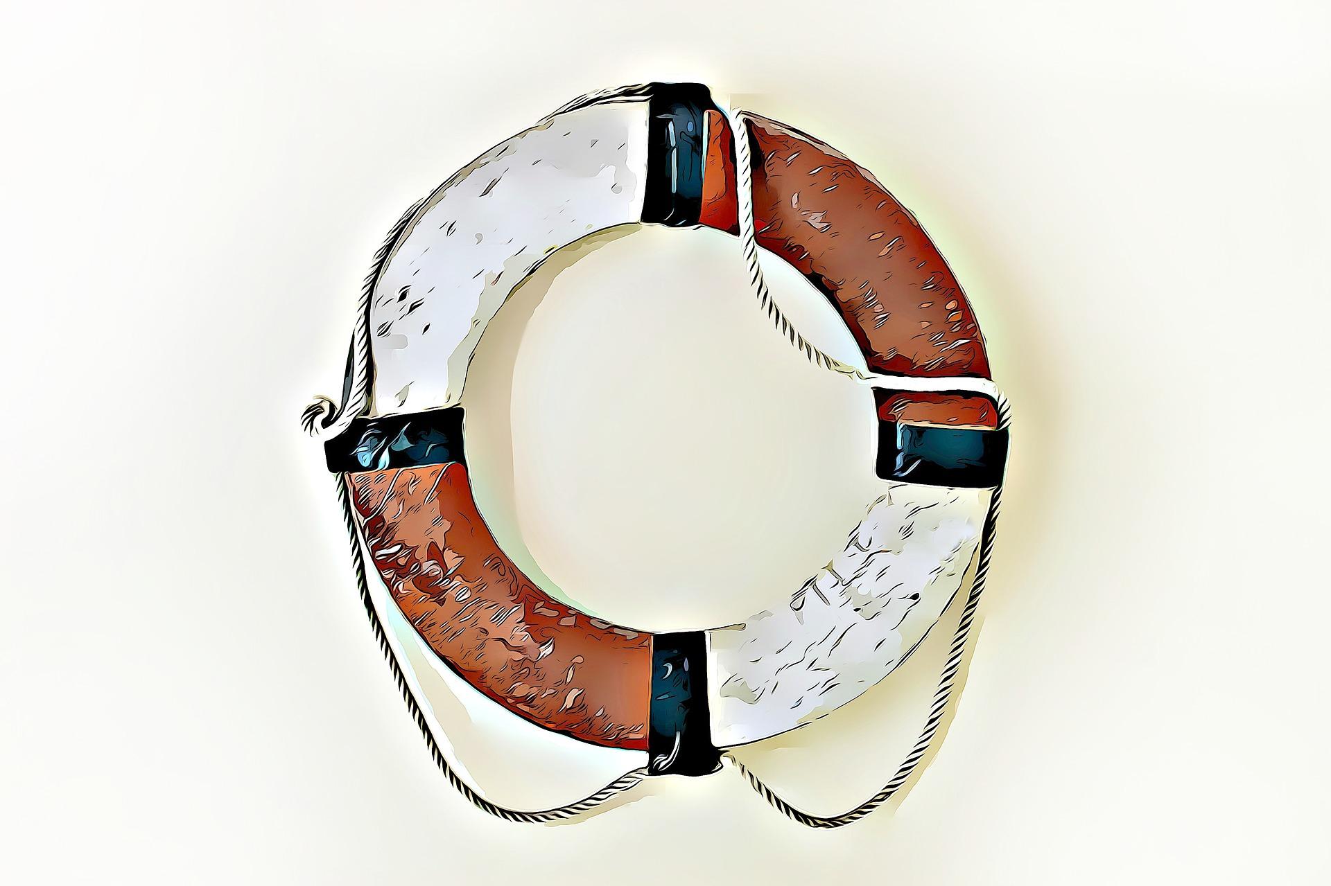 Rescueforthedrowningwriter.jpg