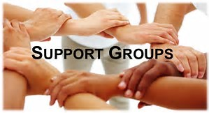 support groups.png