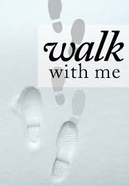 walk with me.png