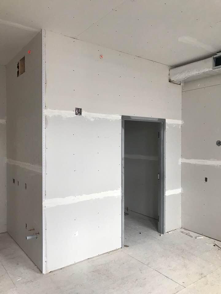 drywall up.jpg