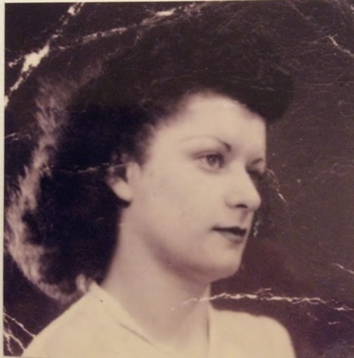 Edith 2.jpg