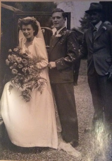 Edith's wedding.jpg