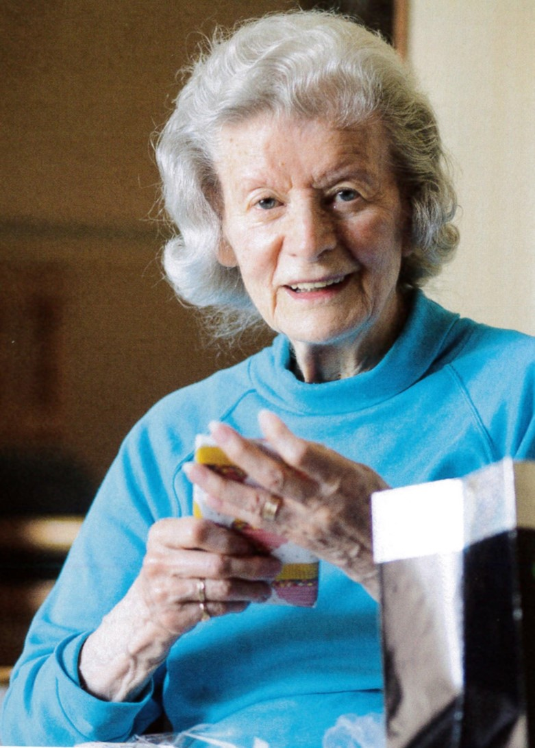 Edith M.jpg