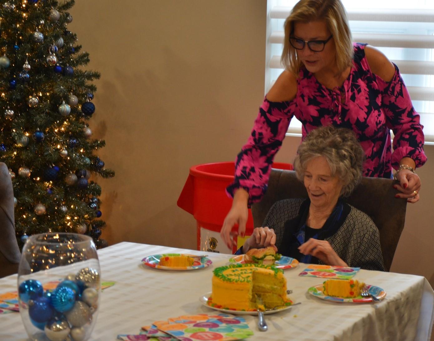 Annette & Norma.jpg