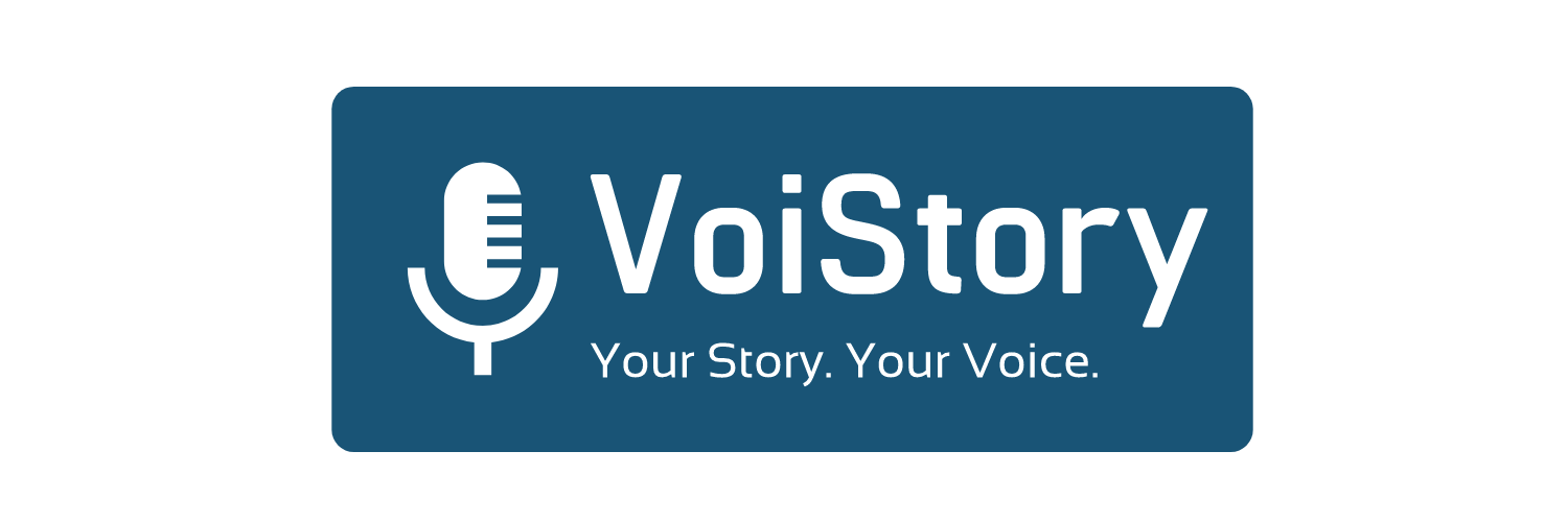 To hear a shared story… - https://www.voistory.com/loginLog-In: Email:info@matthewshousehospice.caPassword: liveonlegacyClick on the logo for the how-to-videoSponsored by: RTO-ERO
