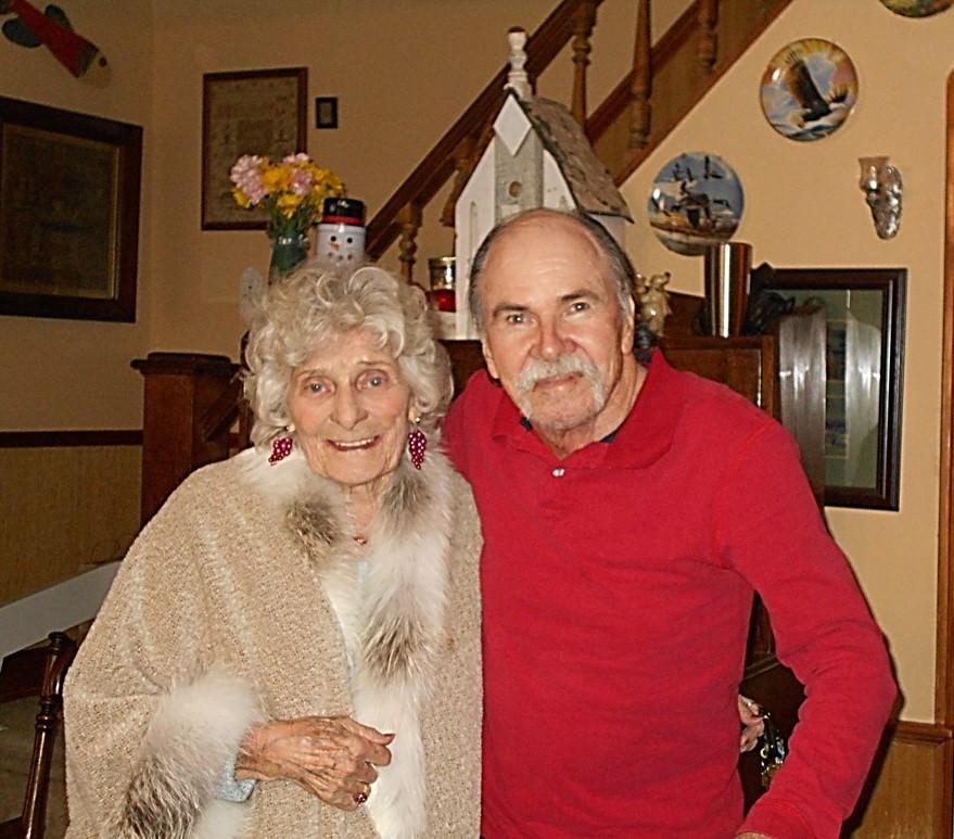 Bob & Mom.jpg