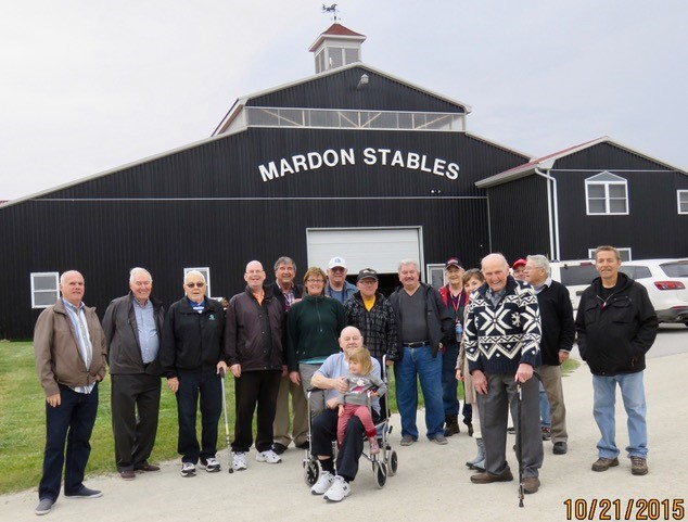 Men Group a Mardon Stable in in 2015.jpg