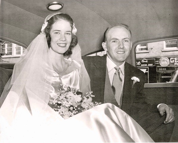 Mom and Dad's Wedding on June 27th.jpg