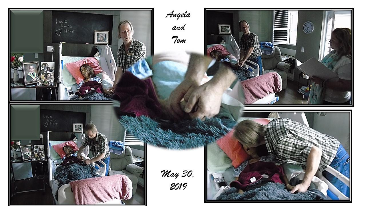 Tom and Angela.jpg