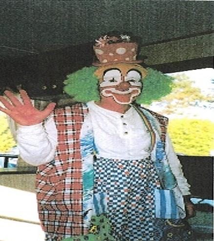 Clown 2.jpg