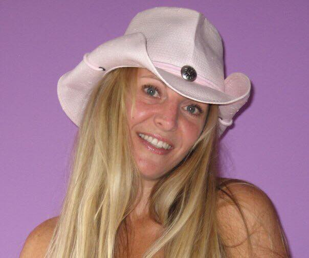 my cowgirl..jpg
