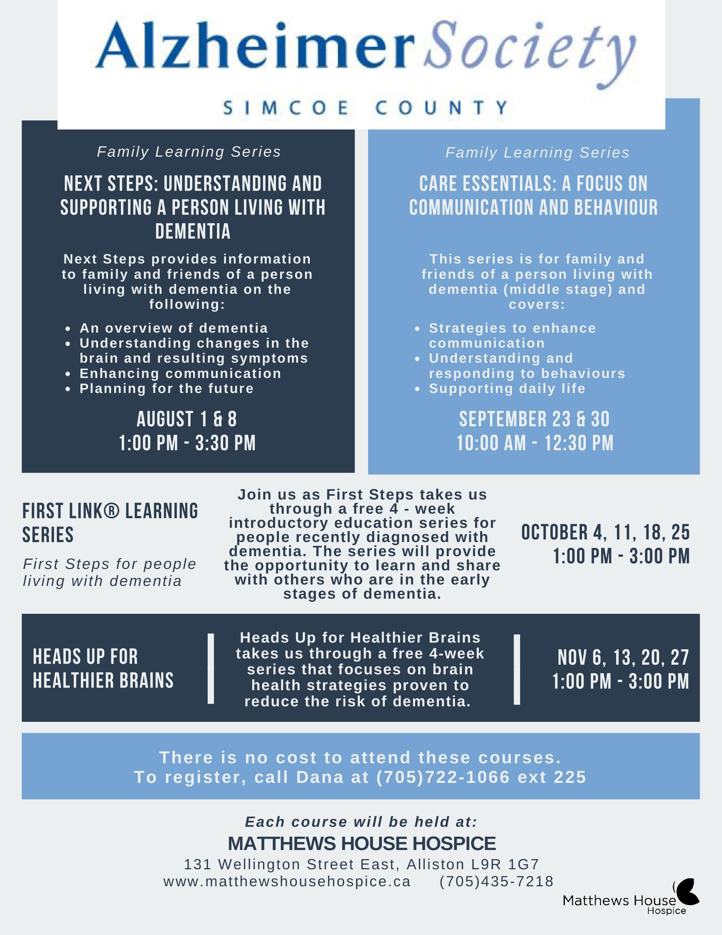 Alzheimer Society Simcoe County Programs.jpg
