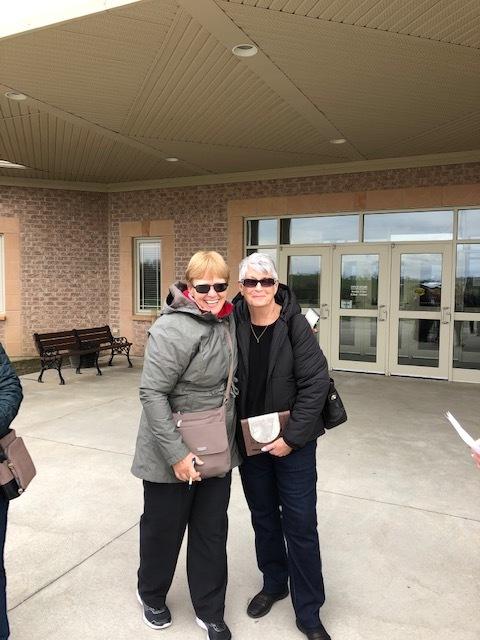 Rosy Kenney and Vel Corlett.jpg