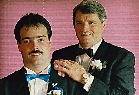 Son Wedding.jpg
