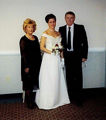 wedding Daughter.jpg