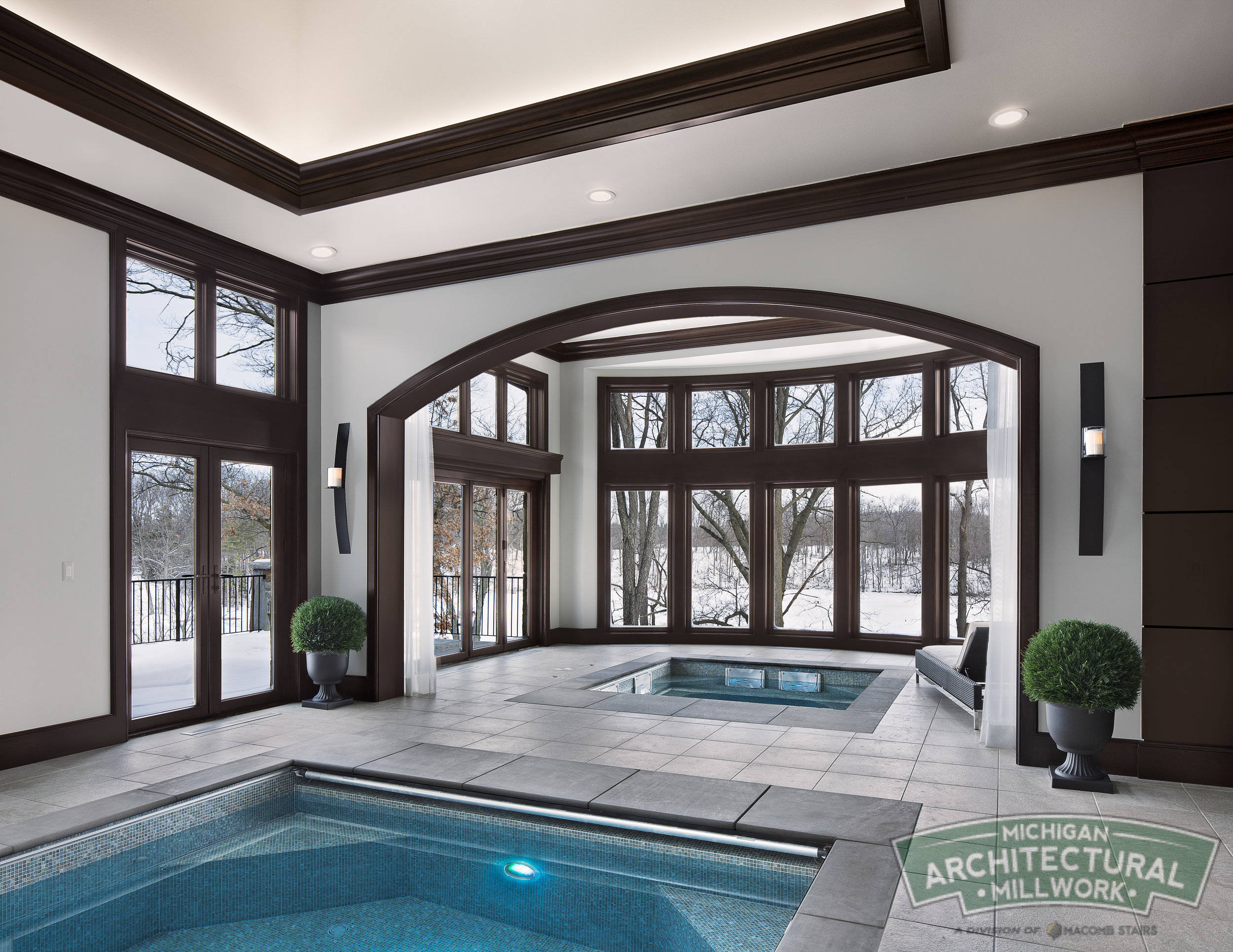 Michigan Architectural Millwork- Moulding and Millwork Photo-4.jpg