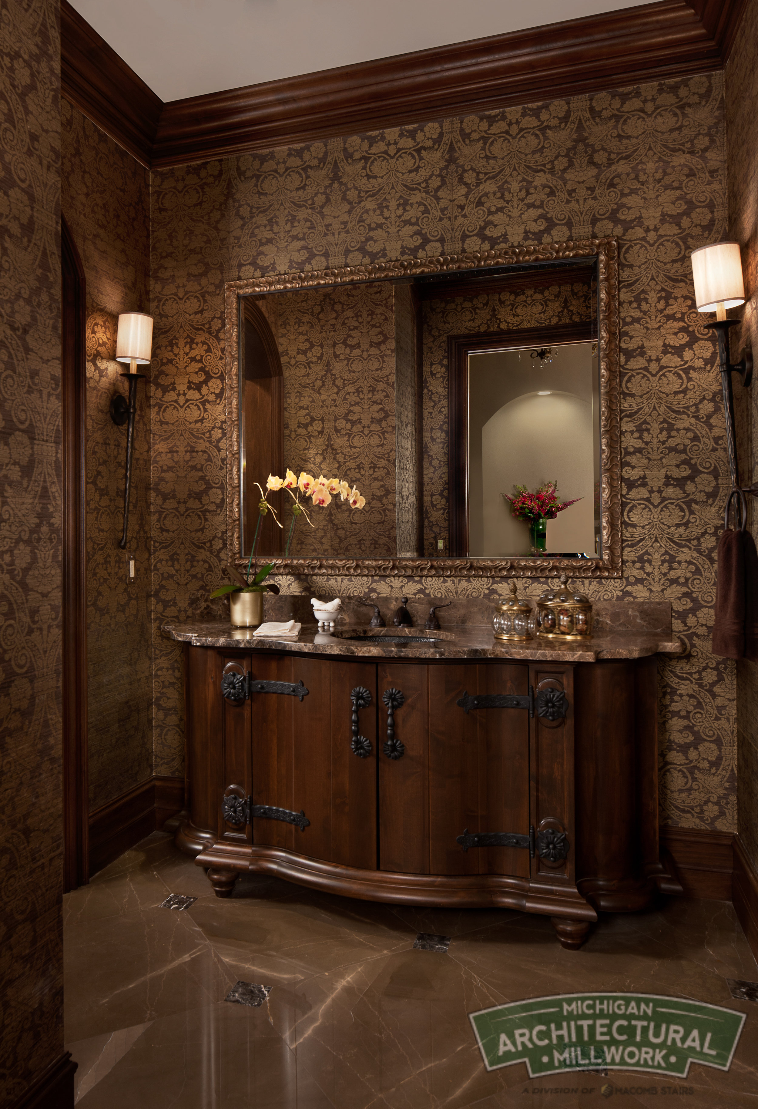 Michigan Architectural Millwork- Moulding and Millwork Photo-18.jpg