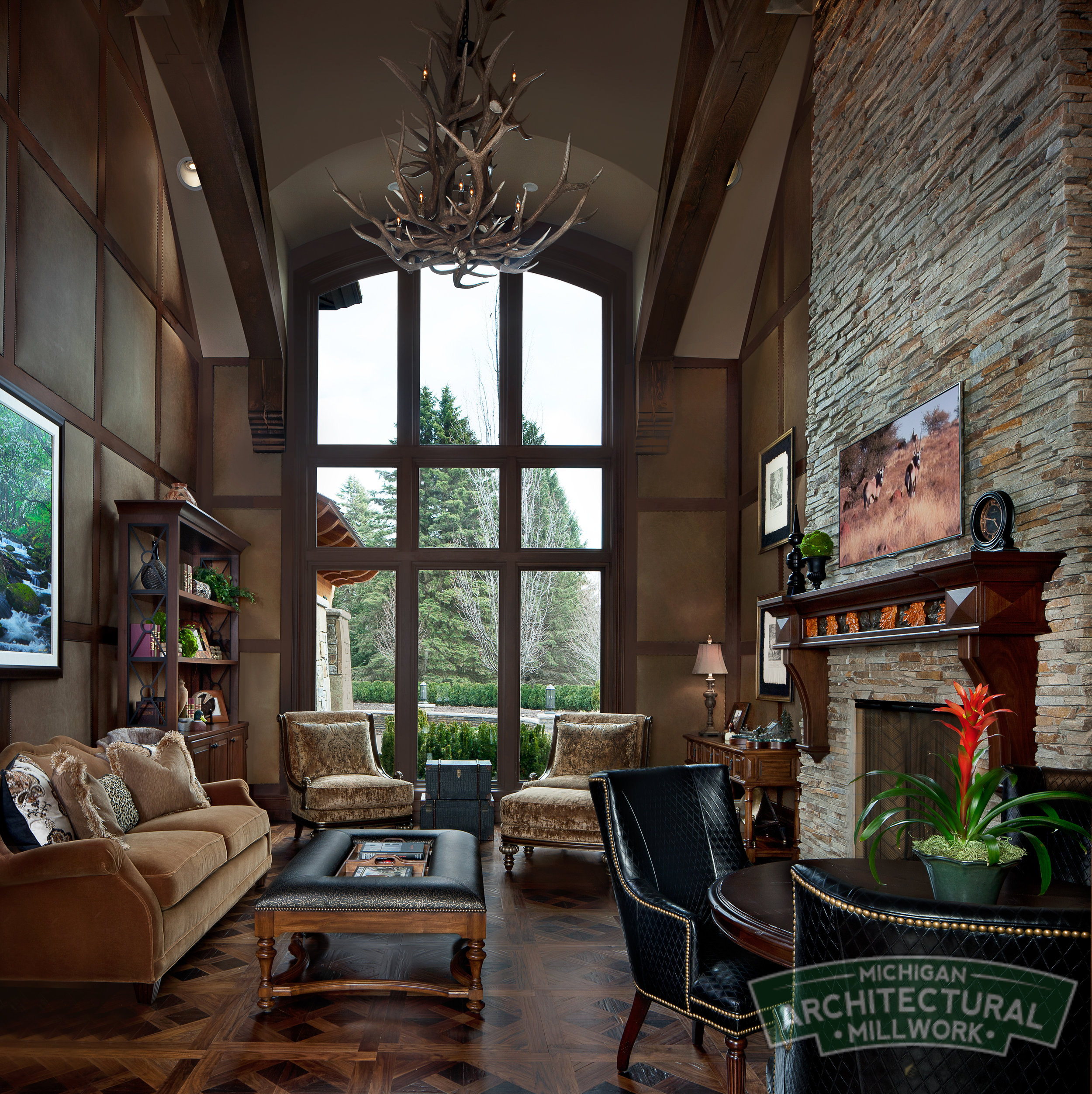 Michigan Architectural Millwork- Moulding and Millwork Photo-28.jpg