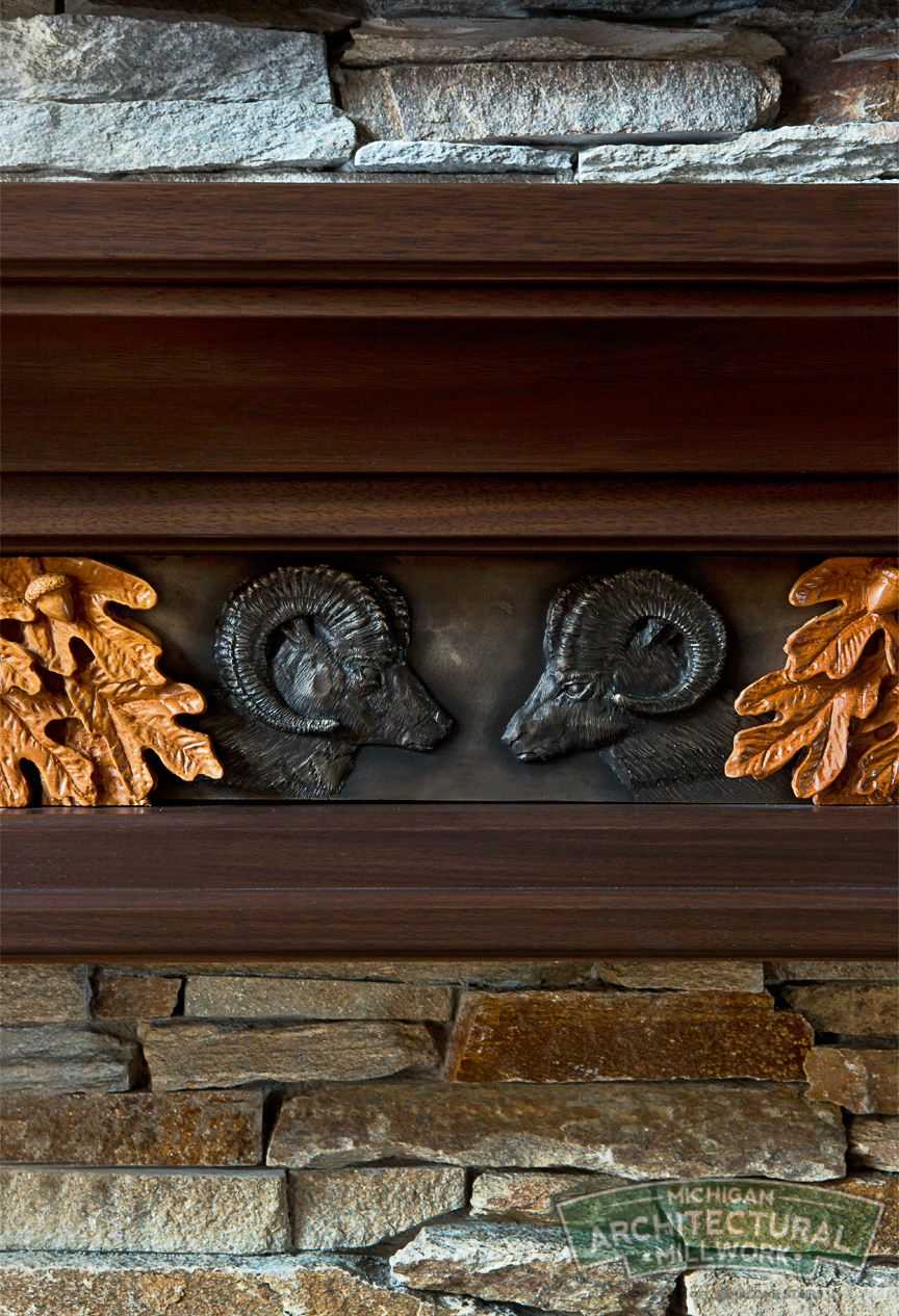 Michigan Architectural Millwork- Moulding and Millwork Photo-33.jpg