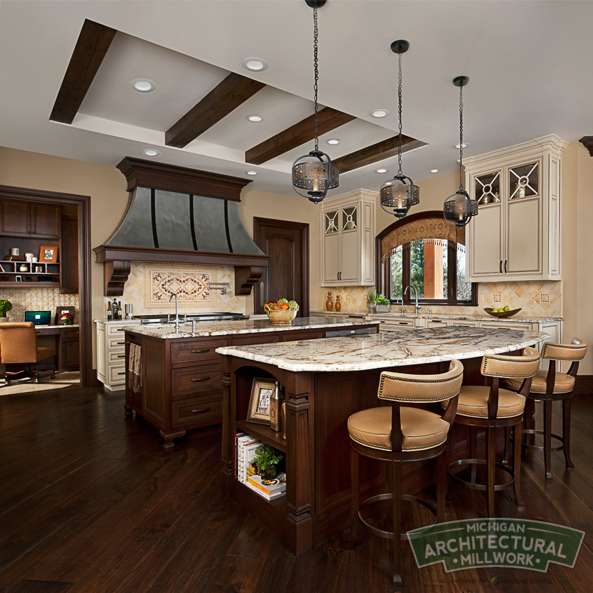 Michigan Architectural Millwork- Moulding and Millwork Photo-36.jpg