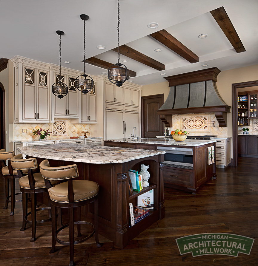 Michigan Architectural Millwork- Moulding and Millwork Photo-40.jpg