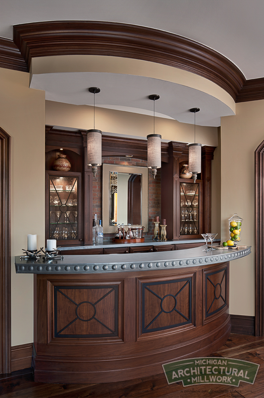 Michigan Architectural Millwork- Moulding and Millwork Photo-41.jpg