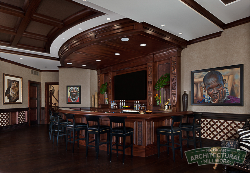 Michigan Architectural Millwork- Moulding and Millwork Photo-44.jpg