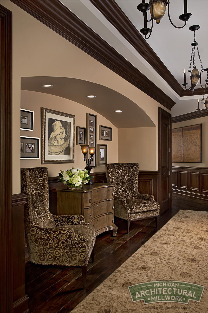 Michigan Architectural Millwork- Moulding and Millwork Photo-47.jpg