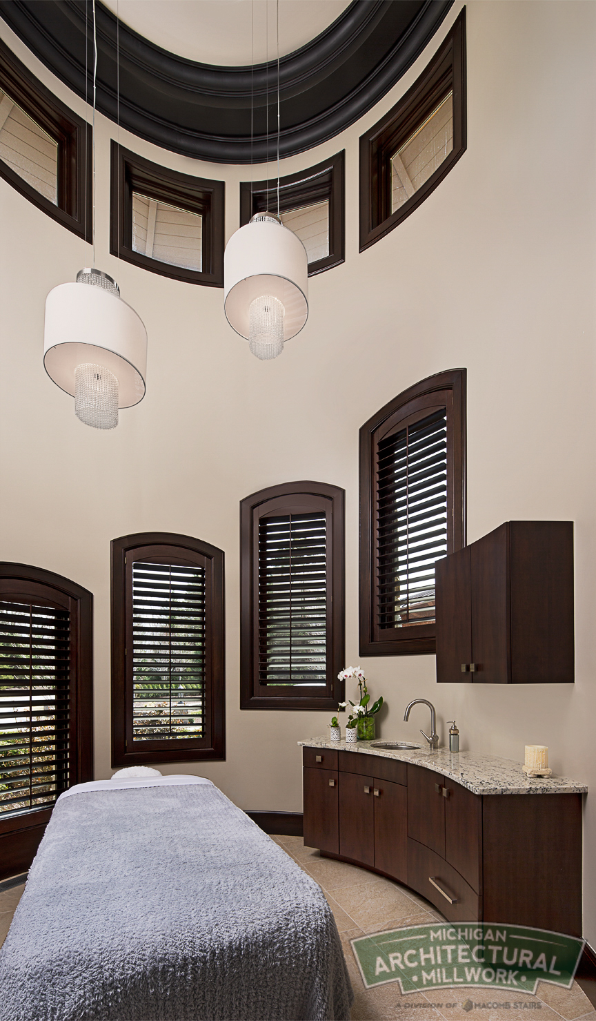 Michigan Architectural Millwork- Moulding and Millwork Photo-54.jpg