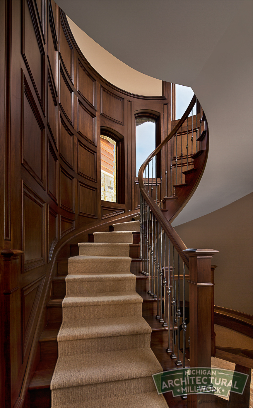 Michigan Architectural Millwork- Moulding and Millwork Photo-59.jpg