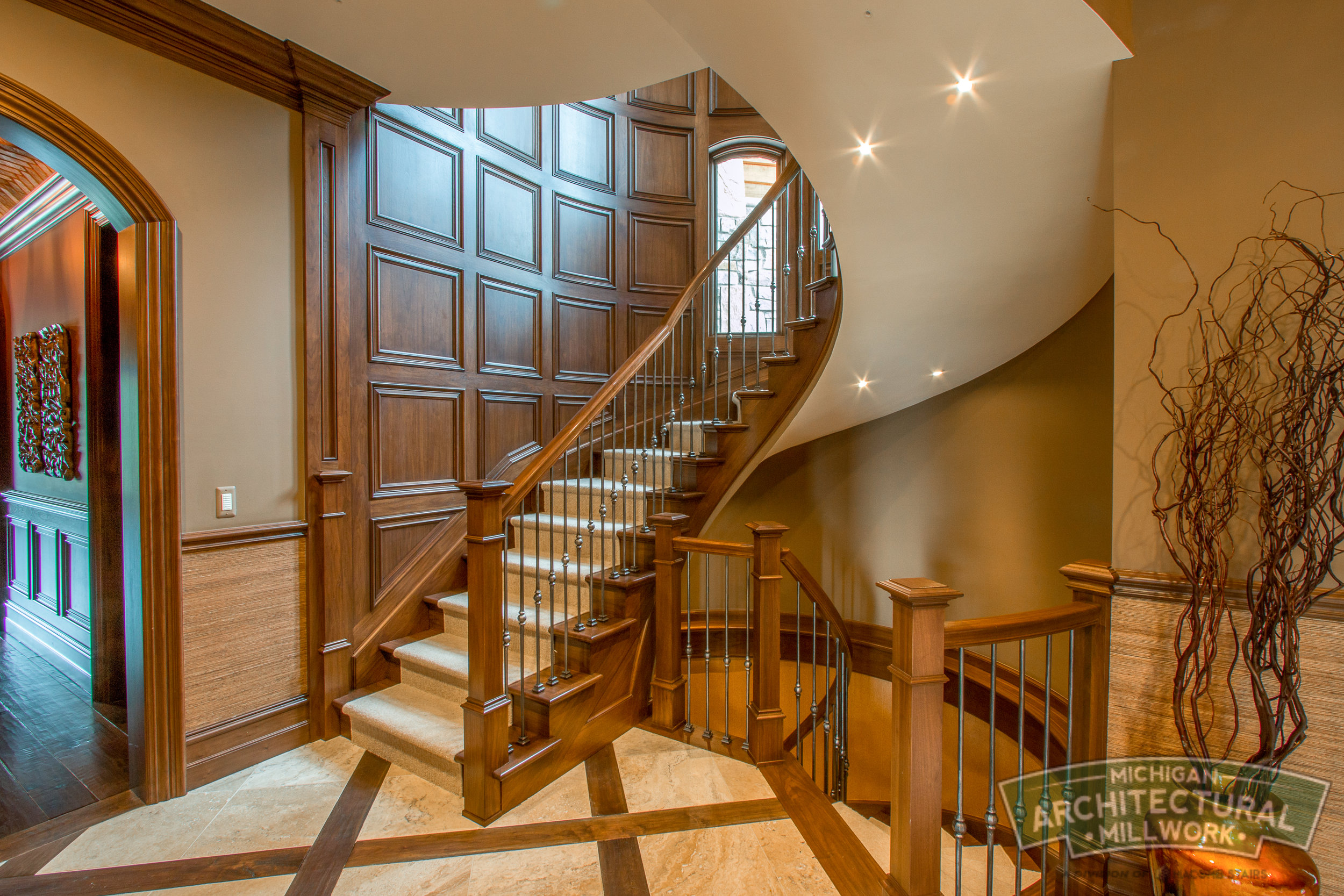 Michigan Architectural Millwork- Moulding and Millwork Photo-63.jpg