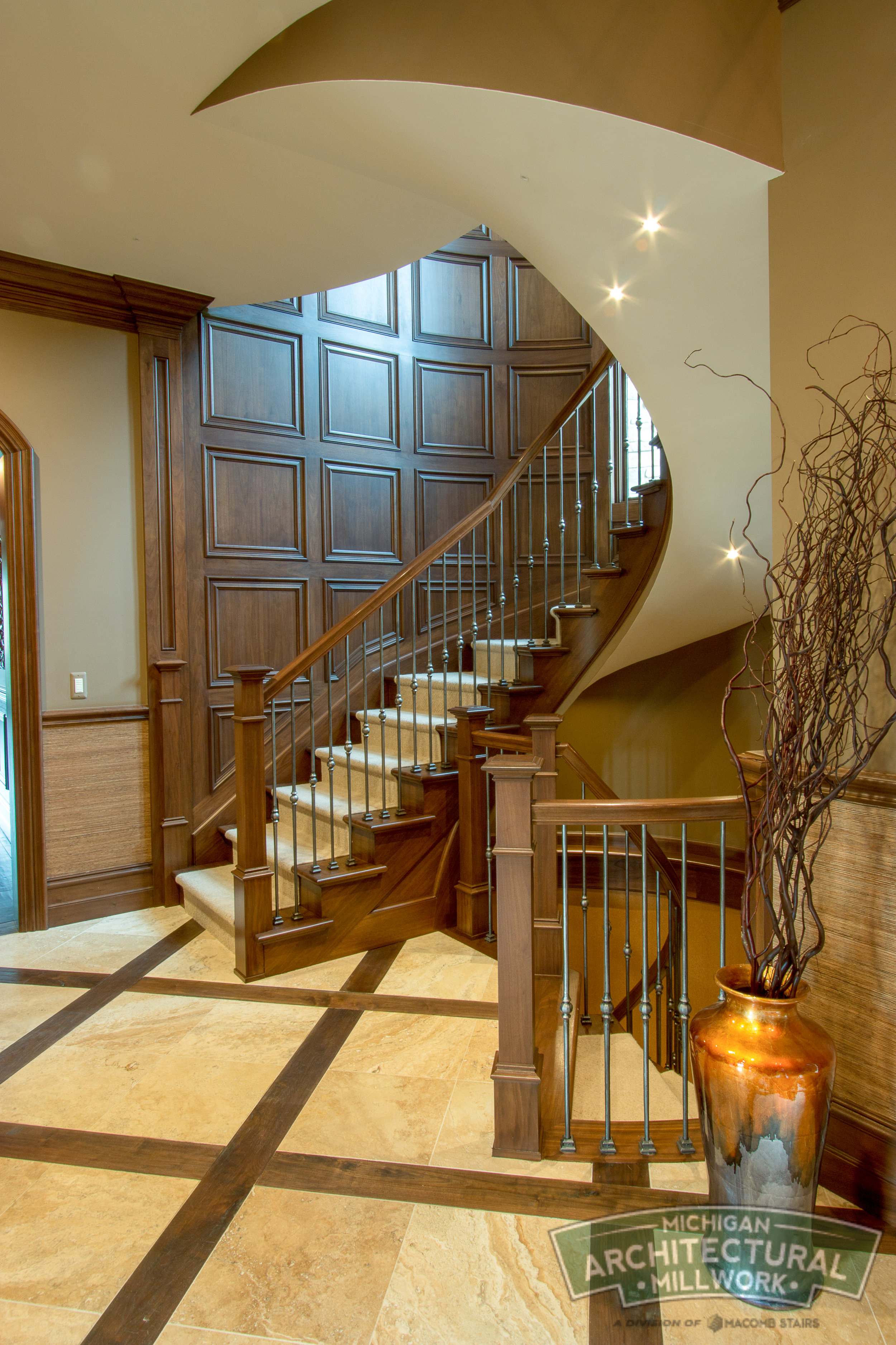 Michigan Architectural Millwork- Moulding and Millwork Photo-64.jpg