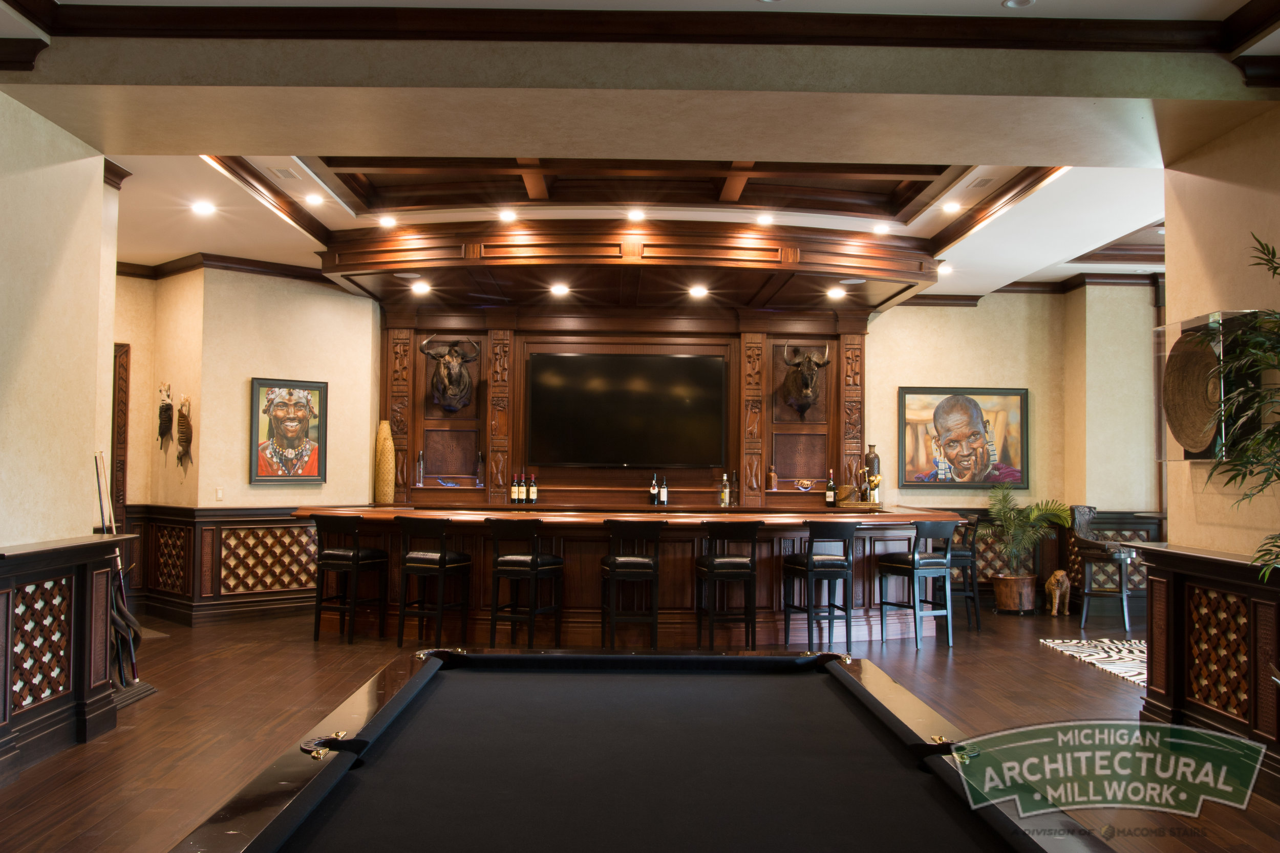 Michigan Architectural Millwork- Moulding and Millwork Photo-67.jpg
