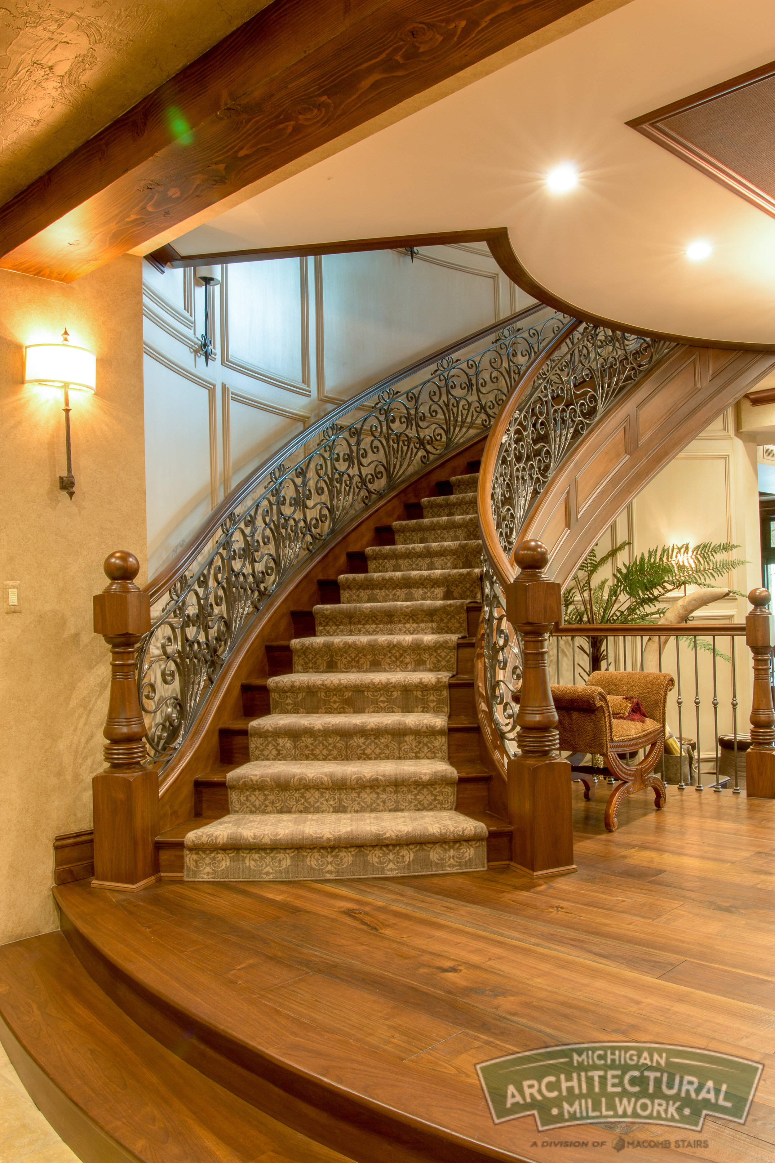 Michigan Architectural Millwork- Moulding and Millwork Photo-72.jpg