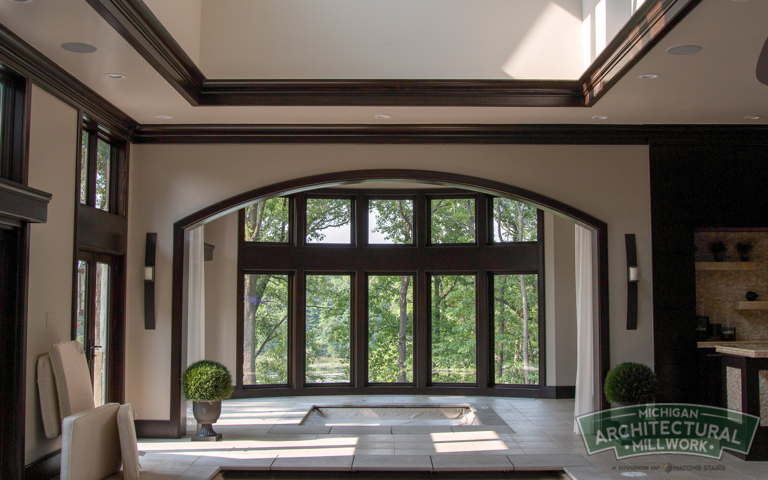 Michigan Architectural Millwork- Moulding and Millwork Photo-81.jpg