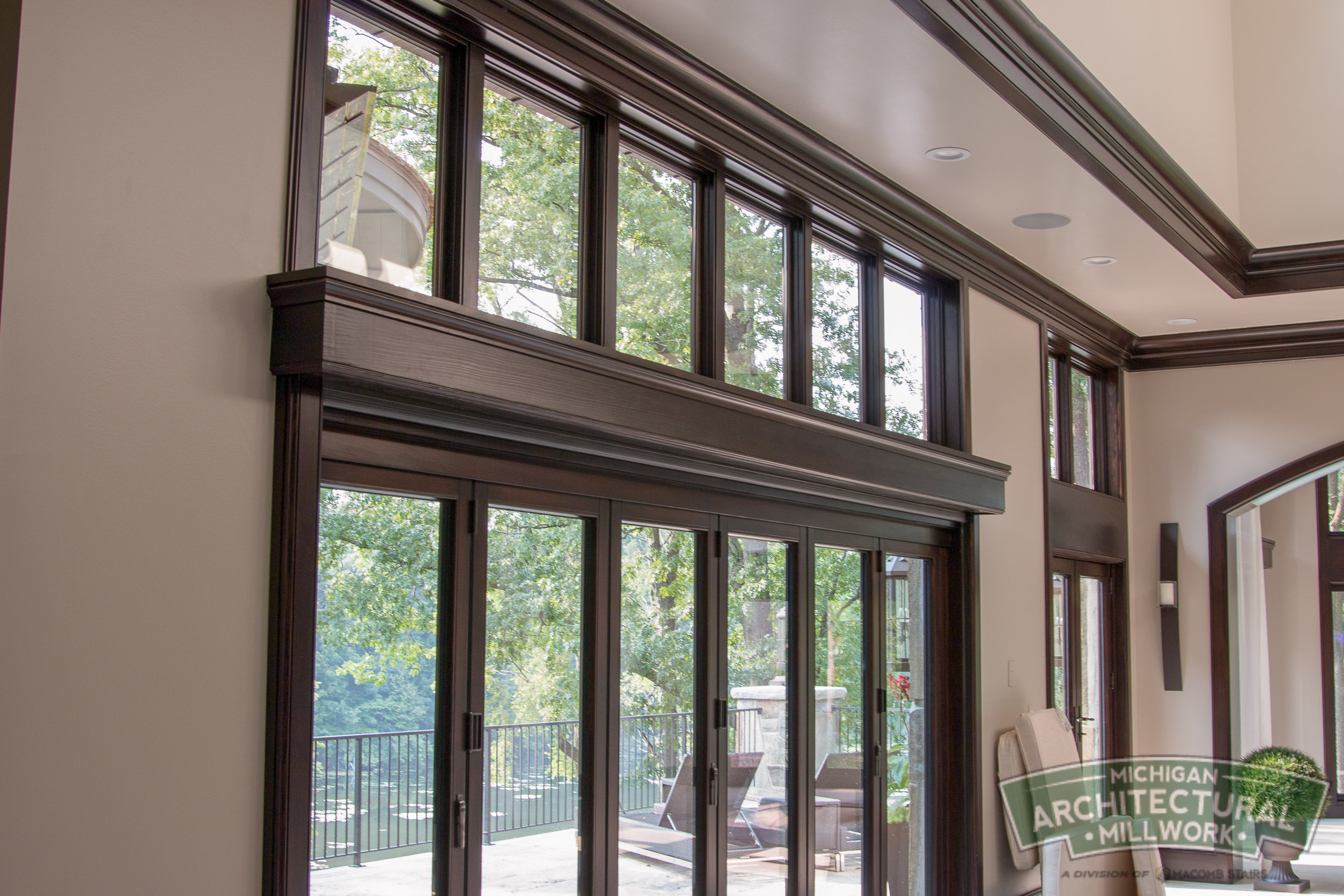 Michigan Architectural Millwork- Moulding and Millwork Photo-83.jpg