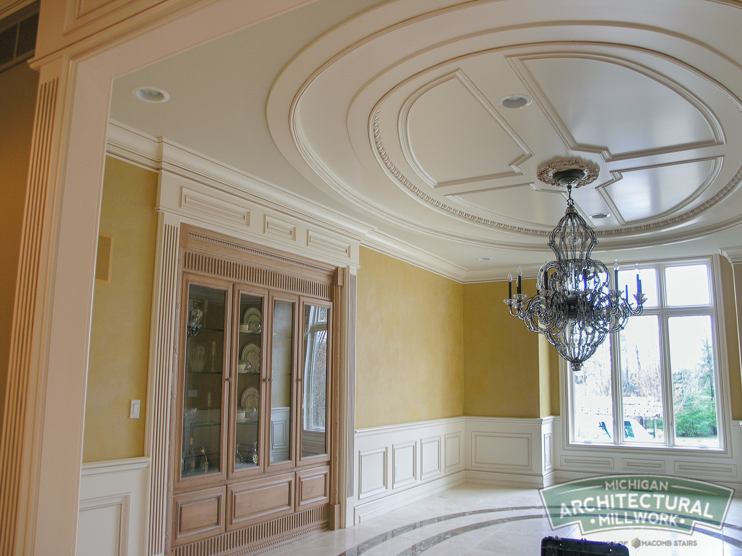 Michigan Architectural Millwork- Moulding and Millwork Photo-90.jpg