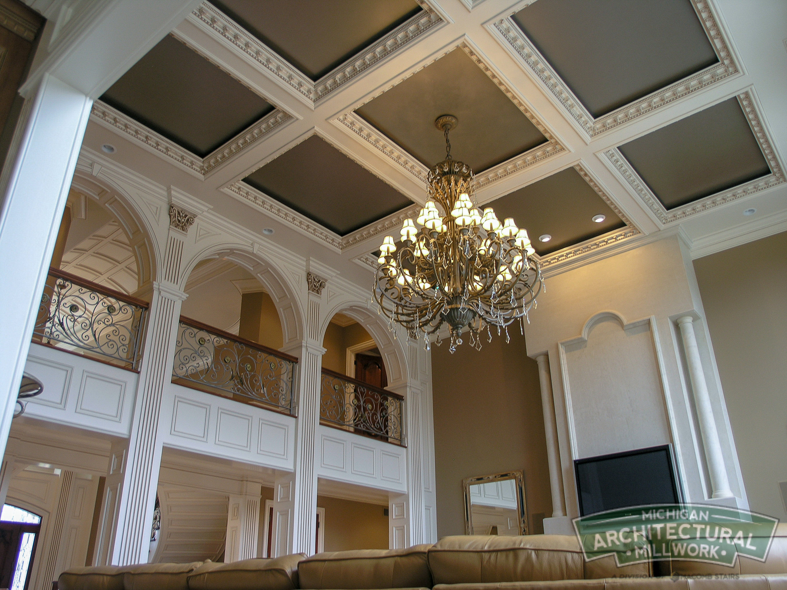 Michigan Architectural Millwork- Moulding and Millwork Photo-91.jpg